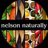 Nelson Naturally