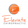 Elevate Chiropractic AZ