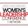 West Hollywood Women's Leadership Conference & Network