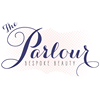 The Parlour - Bespoke Hair & Beauty Boutique