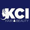 K.C.I. Hair and Beauty Warehouse