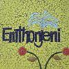 Emthonjeni