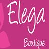 Elega Boutique Ky