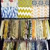 House of Tudor Fabrics and Fine Furnishings