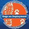 Dogs on Deployment: Hampton Roads Chapter