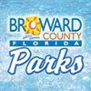 Broward County Parks