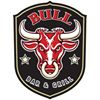 Bull bar & grill