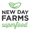 new day farms