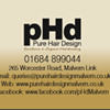 Pure Hair Design Malvern Ltd.
