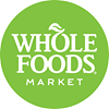 Whole Foods Market Dayton