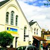Chiswick Christian Centre