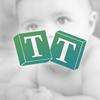 Tiny Tots Diaper Service & Parent Resource Center