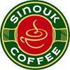 Sinouk Coffee - Official