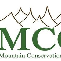 Seven Mountains Conservation Corp.