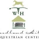 Woodland Hills Equestrian Center