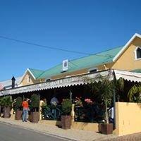 Kasteelberg Country Inn & Bistro
