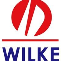 Wilke Swiss Marine Composites