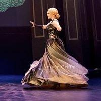 Evita Wellington