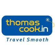 Thomas Cook Bangalore