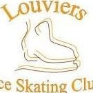 Ice Skating Club Louviers