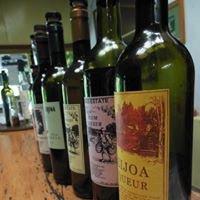 Purangi Winery