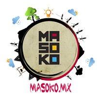 Agencias de Publicidad Masoko