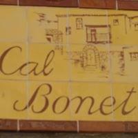 Apartaments CAL BONET