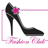 Deree Fashion Club