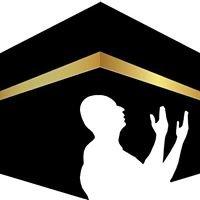 Arqem Hajj & Umrah Services