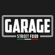 Garage Moto Kafè