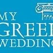 My Greek Wedding, Kefalonia