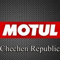 Motul Chechen Republic