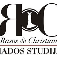 Rasos&Christian Mados Studija