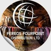 Fereos Fourpoint Distribution - Spirits/Beverages