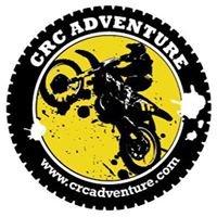 CRC Adventure