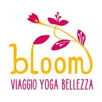 Associazione Bloom