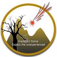 Vredefort Dome World Heritage Site