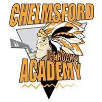 Chelmsford Ice Hockey Academy