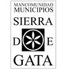 Mancomunidad de Municipios Sierra de Gata