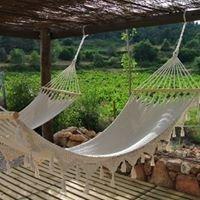 Masia Spa Can Pascol Turisme Rural Sostenible