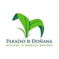 Paraíso de Doñana. Nature & Horses Resort