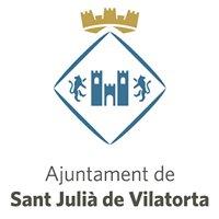 Ajuntament de Sant Julià de Vilatorta