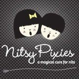 Nitsy Pixies Wellington - head lice treatment for nits