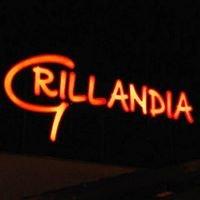 Grillandia