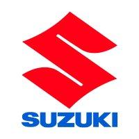Suzuki Tours