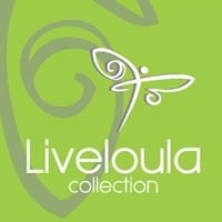 Liveloula Collection