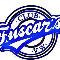 Fuscar's VW