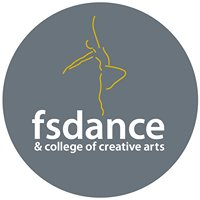 Fiona's Studio of Dance / FSDance & College of Creative Arts
