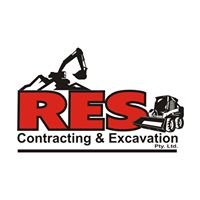RES Contracting & Excavation Pty Ltd - Rural & Equine Services