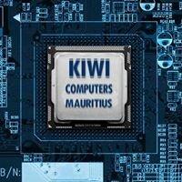 Kiwi Computers - Mauritius